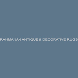 Rahmanan sq160