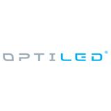 Optiled