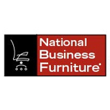 Nationalbusinessfurniture sq160