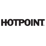 Hotpoint sq160