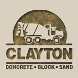 Claytonco sq160