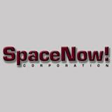 Spacenowcorp sq160