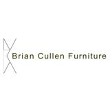Cullenfurniture sq160