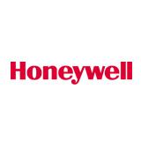 Honeywellintegrated sq160