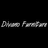 Divanofurniture sq160