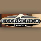 Doormerica sq160
