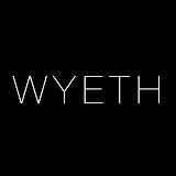 Wyethome sq160