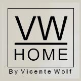 Vicentewolf