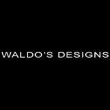 Waldosdesigns sq160