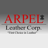 Arpelleather