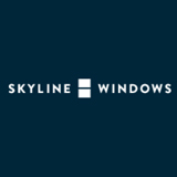 Skylinewindows sq160