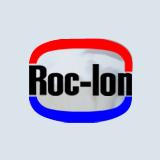 Roc lon sq160