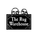 Therugwarehouse sq160