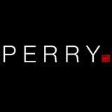 Perry design sq160