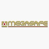 Megasafe sq160