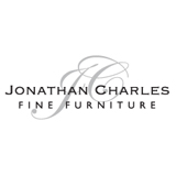 Jonathancharlesfurniture