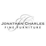 Jonathancharlesfurniture sq160