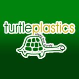 Turtleplastics sq160