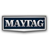 Maytag sq160