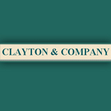 Claytoncolamps sq160