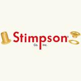 Stimpson sq160