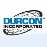 Durcon sq160
