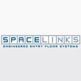 Spacelinks1 sq160
