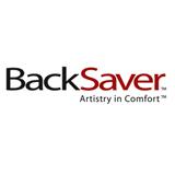 Backsaver sq160