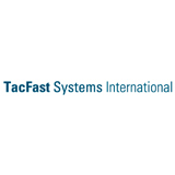 Tacfast sq160