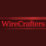 Wirecrafters sq160