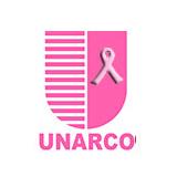 Unarcorack sq160