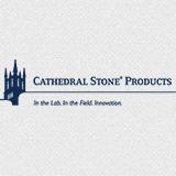 Cathedralstone