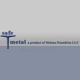 Safetmetal