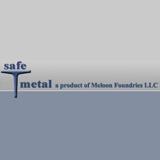 Safetmetal sq160