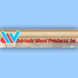 Adriaticwood sq160