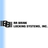 Rrbrink sq160