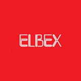Elbex sq160