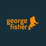 Georgefisher sq160