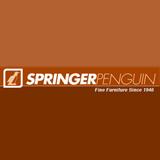 Springer penguin sq160