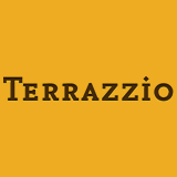 Terrazzio sq160