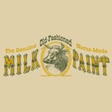 Milkpaint sq160