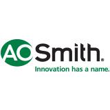 Aosmith sq160