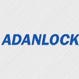 Adanlock sq160