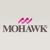 Mohawkflooring