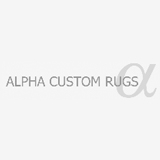 Alphacustomrugs