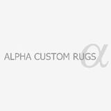 Alphacustomrugs