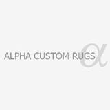 Alphacustomrugs sq160