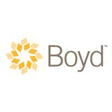 Boydaluminum sq160