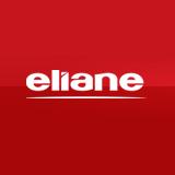 Eliane sq160
