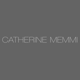 Catherinememmi sq160